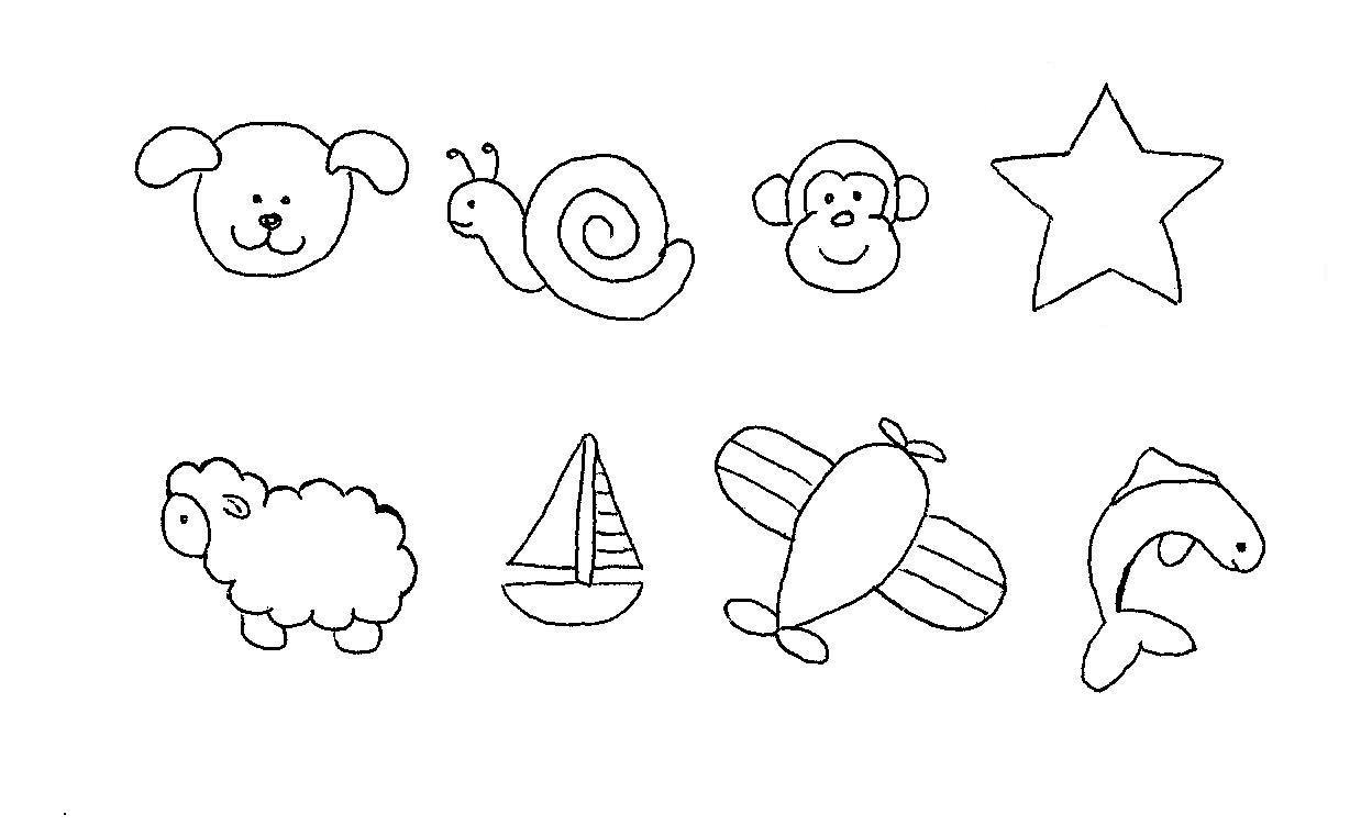 Image Result For Let S Doodle
