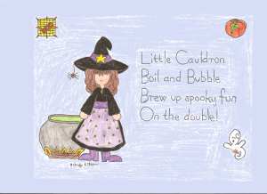 little-cauldron-color2