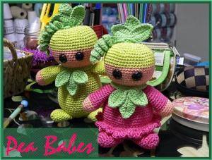 emils-pea-babes